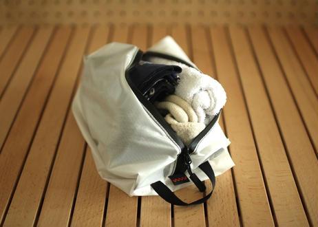 contenner zip sack silnylon 30d M size