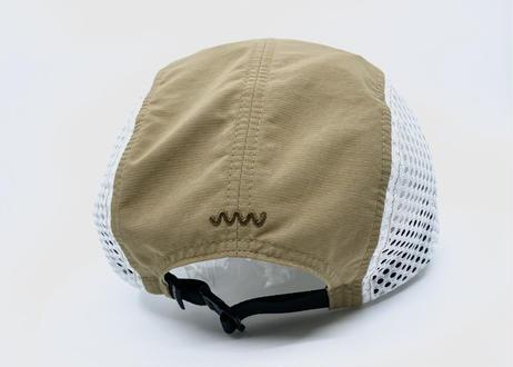 "JMW x velospica ""Midbill"" Cap"