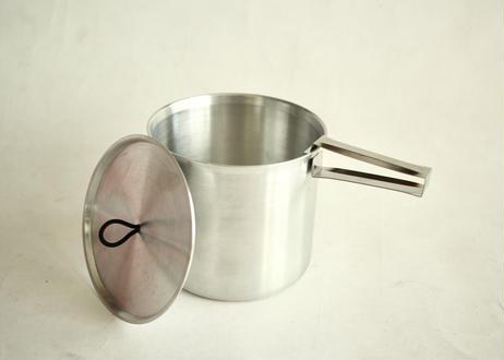Mini Pot Lifter (made by Karafull Drill)