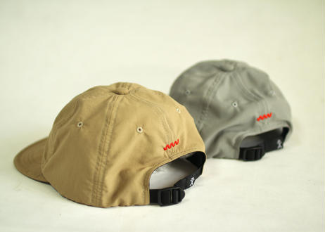 This is  My Cap  (TIMS x velo spica x  jmw)