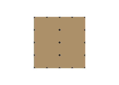 "PB Tarp 10×10 ""DoubleTarp"""