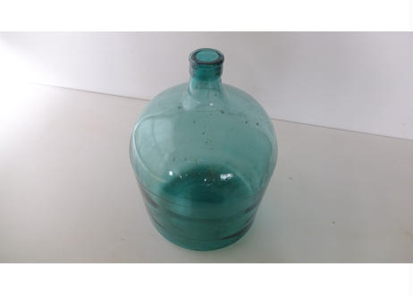 Demijohn Bottle (B)