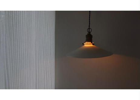Pendant light (Belgium)