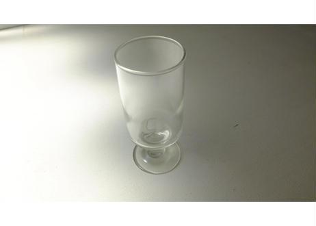 Bistro  glass (Japan)