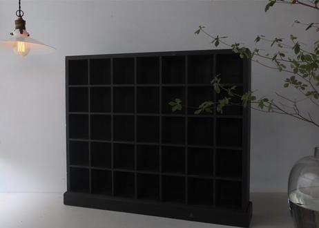 Shelf  (Japan)