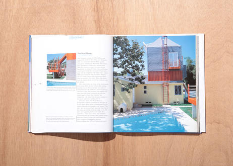 Freestyle|The New Architecture and Design from Los Angeles