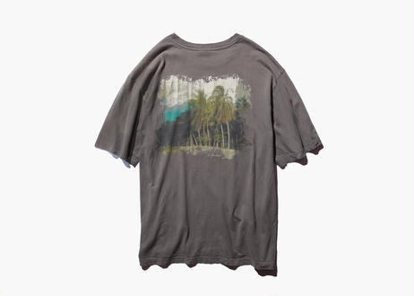 USED| Tシャツ