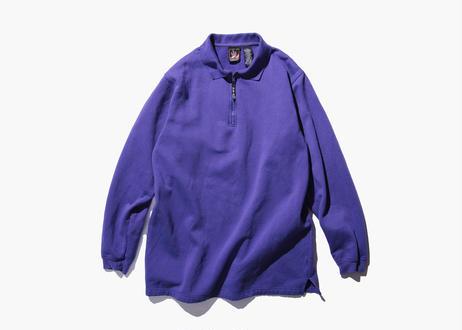 USED 90's スウェットシャツ
