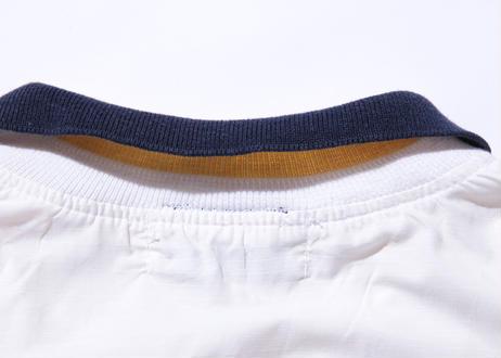 LEGALIZE TOKYO  カスタムシャツジャケット
