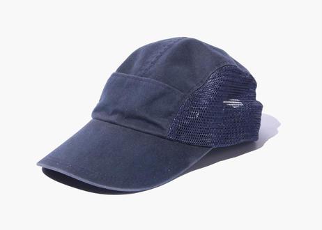 USED NEWYORK HATキャップ