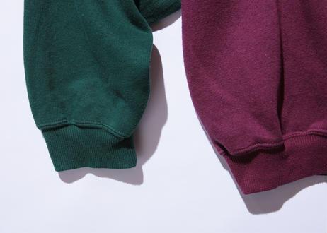 USED|スウェットシャツ