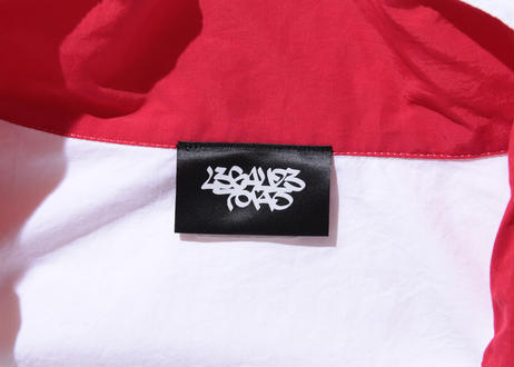 LEGALIZE TOKYO  Custom Jacket
