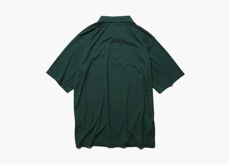 LEGALIZE|メッシュポロシャツ