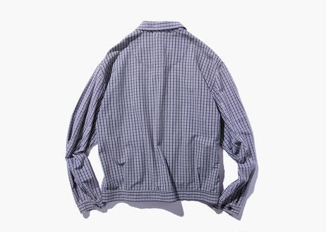 USED Ralph Lauren シャツジャケット