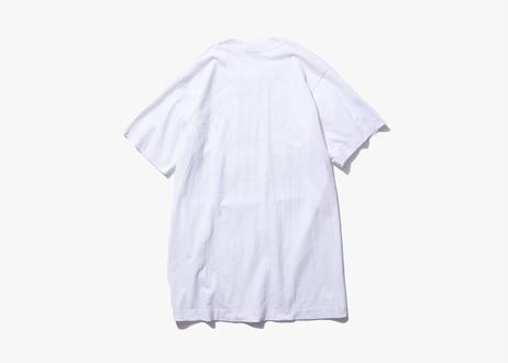 HOST INT'L INC. Tシャツ
