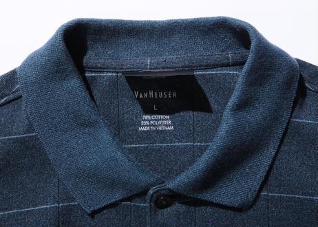 LEGALIZE TOKYO|カスタムポロシャツ