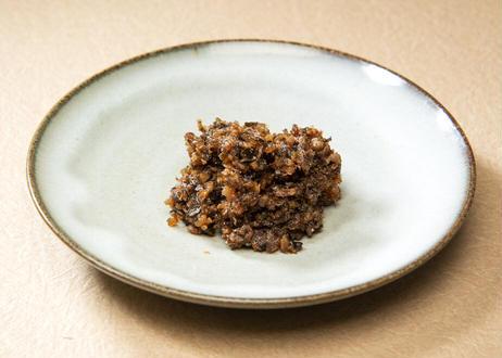 藤川椎茸園 乾し椎茸セット①