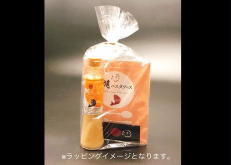 ◆数量限定キャンペーン価格◆割烹よし田ご飯に合うセット