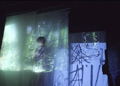 「完全版・宇宙の竜宮城と人魚」視聴&ダウンロード