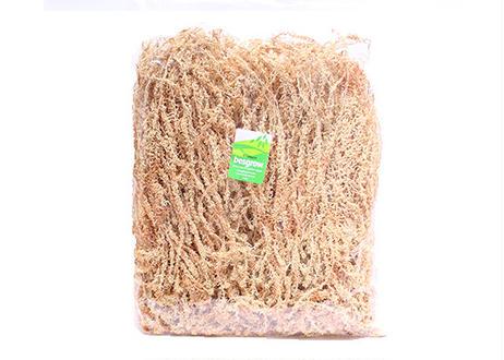 化粧水苔(40cmL / 100g)