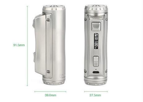 Ehpro コールドスチール MOD 0.0018秒 超高速発射 高速電力 電子タバコ