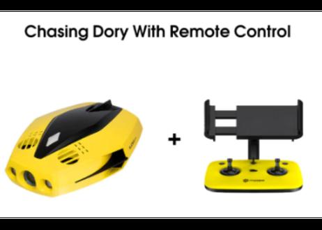 追いかけドーリー水中ドローン-1080 1080pフルHD、リアルタイム表示、app制御