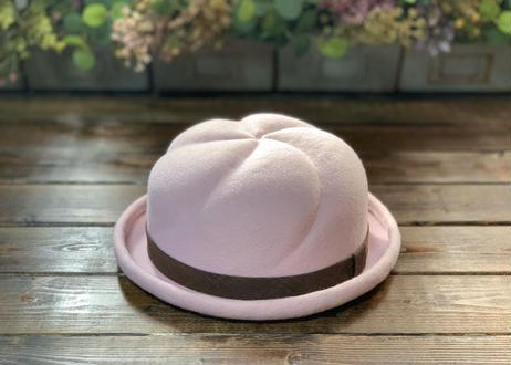 和菓子ハット*桜*