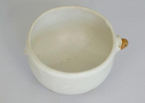 ひつじカップ