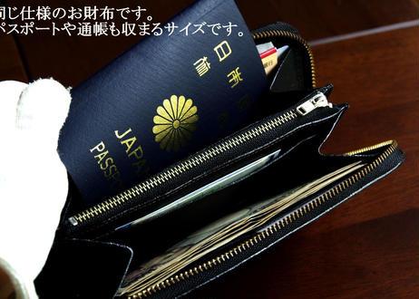 《CHLOE》◇ラウンドファスナー長財布◇