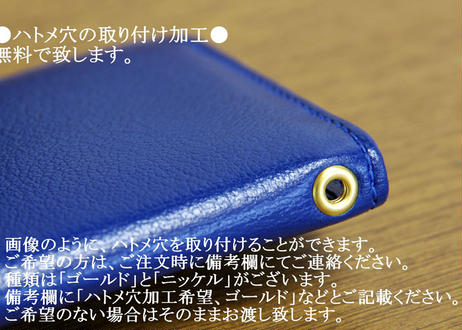 《CHLOE》◇二つ折りパスケース
