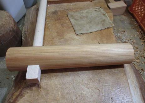 杵13cm(太い)