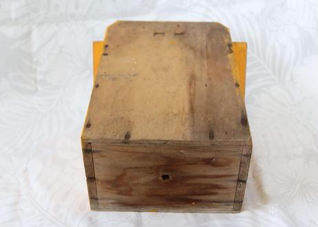 森永乳業箱