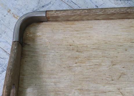 木製トレー