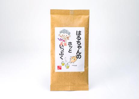 【ポスト便】煎茶「はるちゃん」 ※合計3点まで
