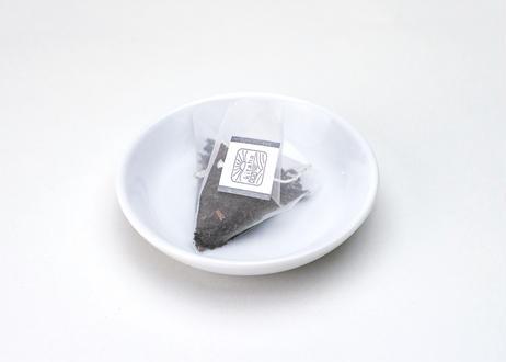 【ポスト便】kitaha和紅茶 ティーバッグ ※合計3点まで