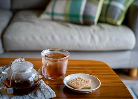 kitaha和紅茶|ティーバッグ