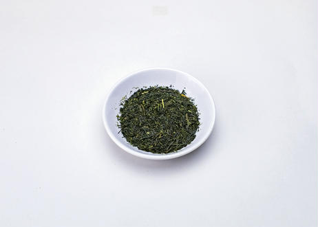 煎茶「はるちゃん」