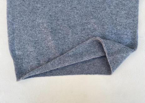 Q Koton カシミアセーター 厚(size 0)