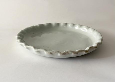 P壷田け-16 鉢