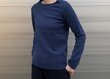 Q Koton カシミアセーター 薄(size 0)