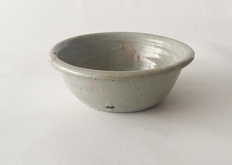 P 壷田 M-5 鉢