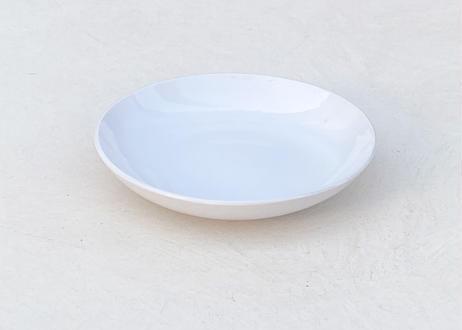 C032 小皿