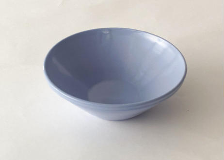 p 石田誠007 鉢