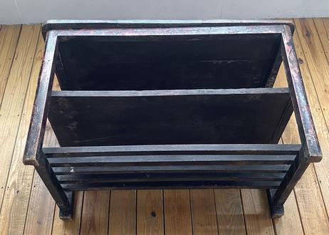 J020 ローテーブル(インド)