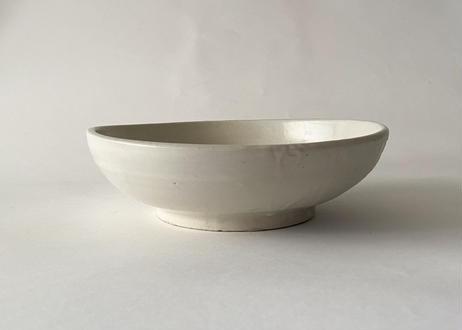 P壷田M-11 鉢