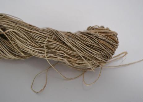 L003 糸(紙)50g