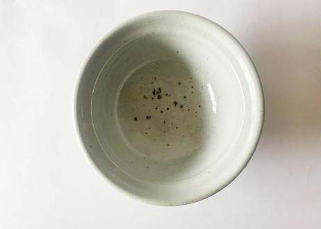 P 壷田  05