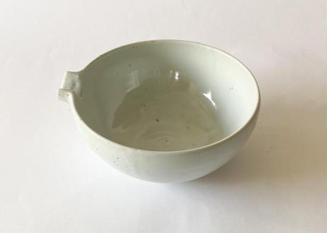 P 壷田 け-19