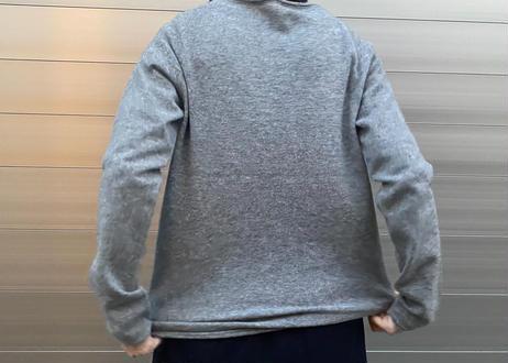 Q Koton カシミアセーター 薄(size 1)