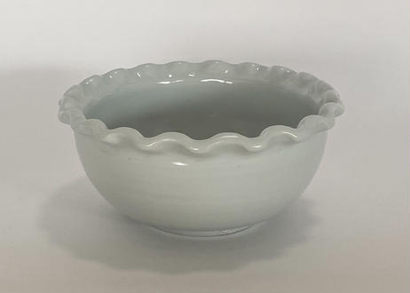 P 壷田 け-12 鉢